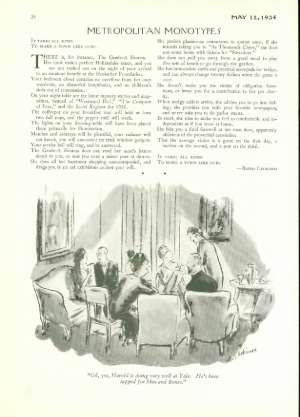 May 12, 1934 P. 25