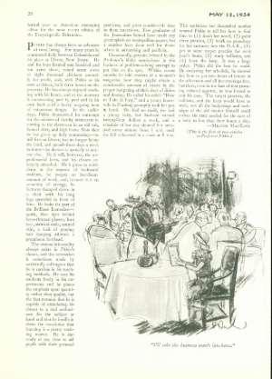 May 12, 1934 P. 29