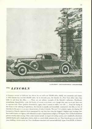 May 12, 1934 P. 32