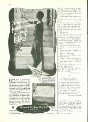 May 12, 1934 P. 34