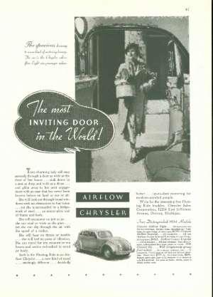 May 12, 1934 P. 40