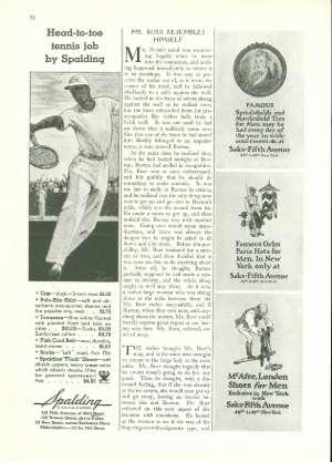 May 12, 1934 P. 56