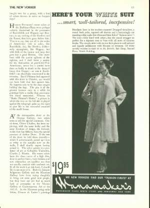 May 12, 1934 P. 62
