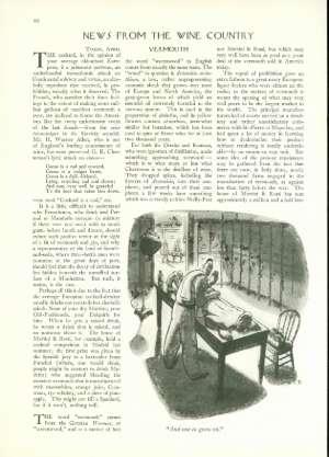 May 12, 1934 P. 66