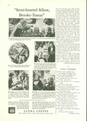 May 12, 1934 P. 74
