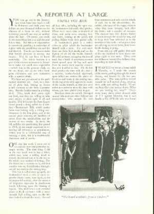 May 12, 1934 P. 77