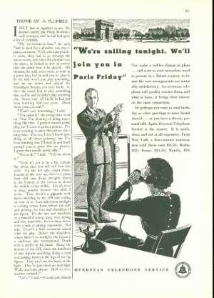 May 12, 1934 P. 83