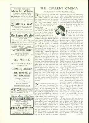 May 12, 1934 P. 94