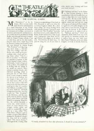 October 27, 1962 P. 147