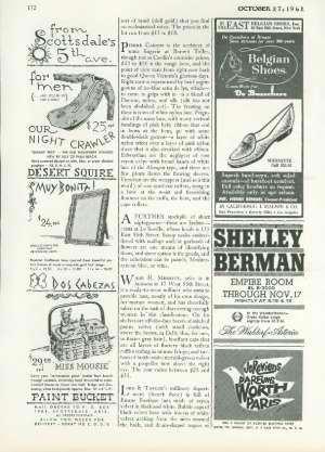 October 27, 1962 P. 173