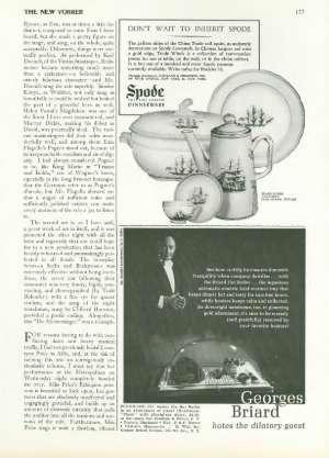 October 27, 1962 P. 176