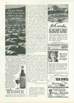 October 27, 1962 P. 179