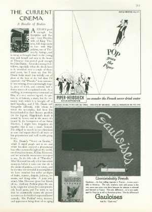 October 27, 1962 P. 203