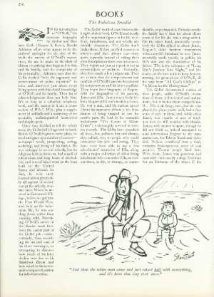 October 27, 1962 P. 206