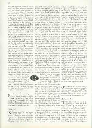 October 27, 1962 P. 40