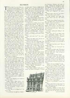 October 27, 1962 P. 45