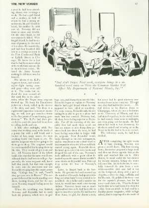 October 27, 1962 P. 46