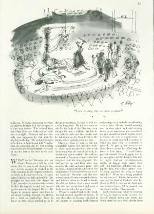 October 27, 1962 P. 52