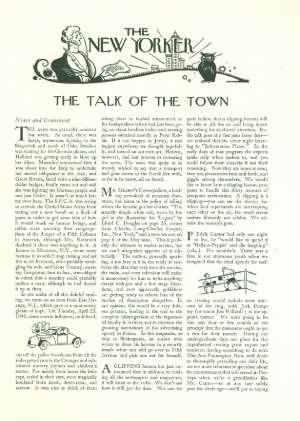 May 4, 1940 P. 13
