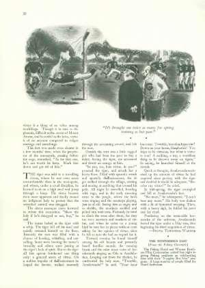 May 4, 1940 P. 21
