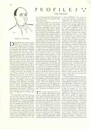 May 4, 1940 P. 25