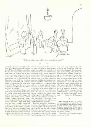 May 4, 1940 P. 28