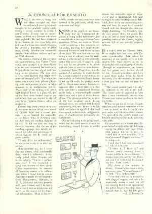May 4, 1940 P. 30