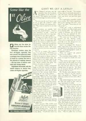 May 4, 1940 P. 40