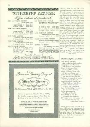May 4, 1940 P. 54