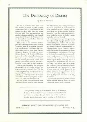 May 4, 1940 P. 69