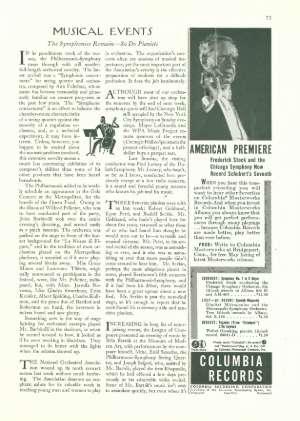 May 4, 1940 P. 73