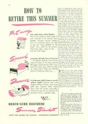 May 4, 1940 P. 79