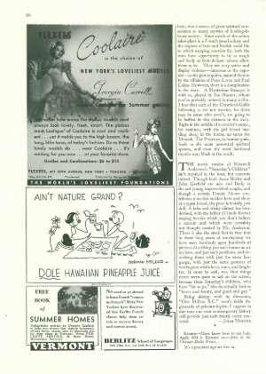 May 4, 1940 P. 81