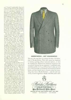 May 4, 1940 P. 84