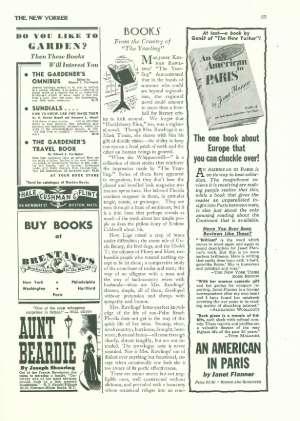 May 4, 1940 P. 89