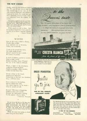 November 22, 1947 P. 123
