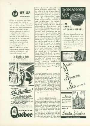 November 22, 1947 P. 127