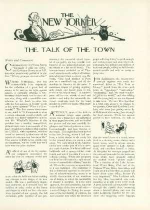November 22, 1947 P. 27