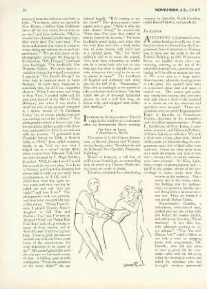 November 22, 1947 P. 28