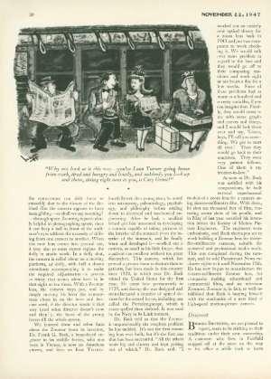 November 22, 1947 P. 31