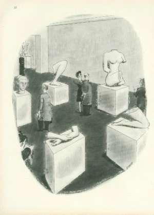 November 22, 1947 P. 33