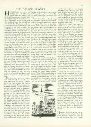 November 22, 1947 P. 36
