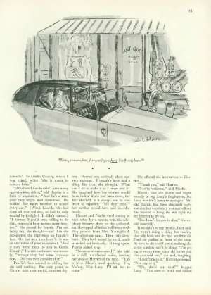 November 22, 1947 P. 40