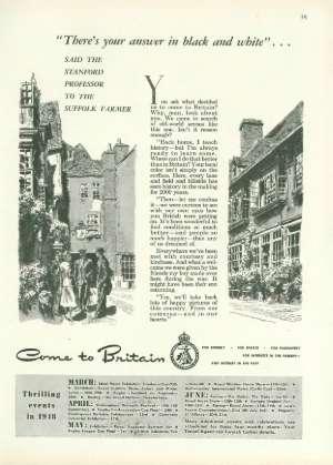 November 22, 1947 P. 58