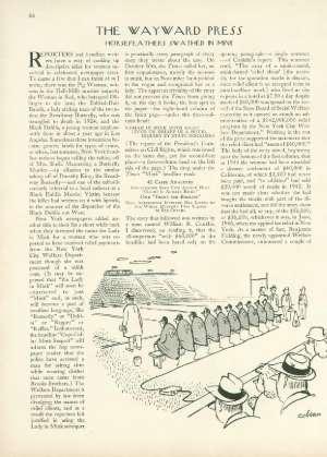 November 22, 1947 P. 66