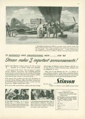 November 22, 1947 P. 74