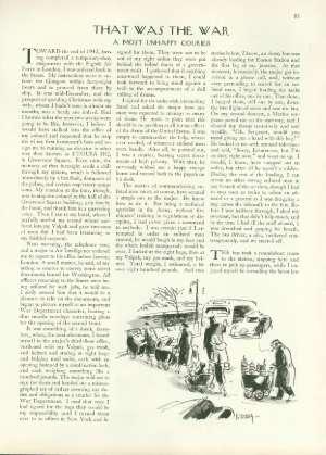 November 22, 1947 P. 81