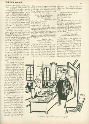 January 4, 1958 P. 14