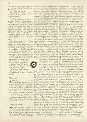 January 4, 1958 P. 16