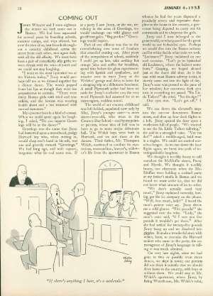 January 4, 1958 P. 18